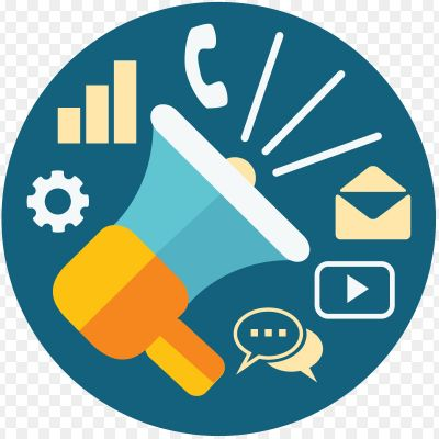 kisspng-digital-marketing-online-advertising-computer-icon-taekwondo-elements-5adb3f95b2b275.162375431524318101732